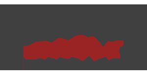 Eagle Storage & Transport Logo